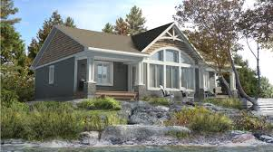 Lakeside Cottage House Plans by The Stillwater Plan 1598 Sq Ft 3 Beds 2 Baths Starting At