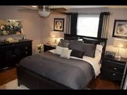 Hollywood Bedroom Decorating Ideas YouTube - Hollywood bedroom ideas