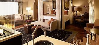 5 hotel in wisconsin destination kohler