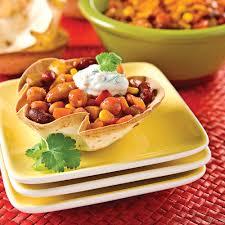 cuisine chilienne recettes chili aux légumes recettes cuisine et nutrition pratico pratique