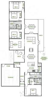 energy efficient house floor plans energy efficiency the kimberley offers the best in contemporary energy efficient home