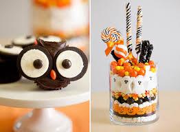 Halloween Treats Halloween Treats Sugar And Charm Sweet Recipes Entertaining