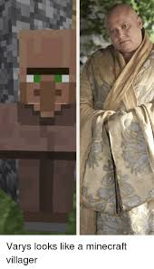 Funny Villager Memes - 25 best memes about minecraft villager minecraft villager memes