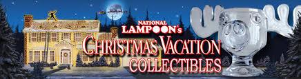 Christmas Moose Home Decor Christmas Vacation Collectibles