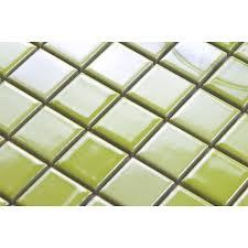 porcelain mosaic tile sheets kitchen backsplash tiles floor mirror