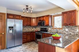 Kitchen Cabinets You Assemble Stunning And Stylish Designs Of Rta Kitchen Cabinets