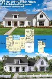 best 25 modern farmhouse plans ideas on pinterest farmhouse
