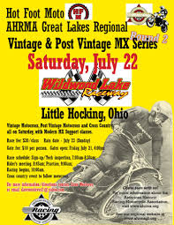 motocross races in ohio wildwood lake raceway if it u0027s off road it u0027s at wildwood