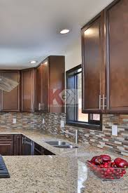 where can i buy quality kitchen cabinets buy assembled espresso kitchen cabinets assembled