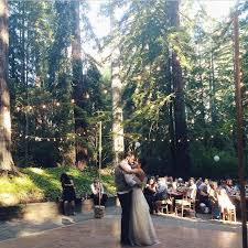 santa rosa wedding venues 27 best s wedding venue ideas images on wedding