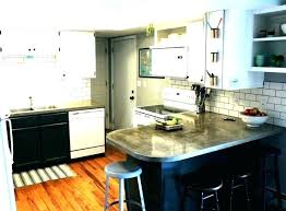 kitchen cabinet led lighting outstanding led cabinet lighting skri me