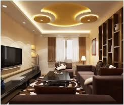 Fall Ceiling Designs For Living Room Pop False Ceiling Image Best Ceiling 2018