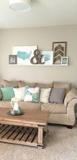 cute home decorating ideas living room fresh cute living room decorating ideas on home decor