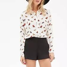 bird blouse cheap blouse birds find blouse birds deals on line at alibaba com