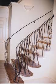 interior railings birmingham al allen works birmingham al