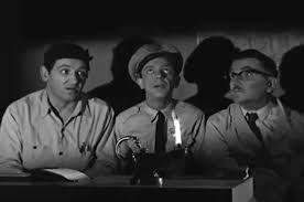 Barney Three Wishes Video On by Life Lessons From Barney Fife U201c U2026there Are Forces Loose On This