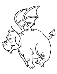 free printable dragon coloring pages coloring home