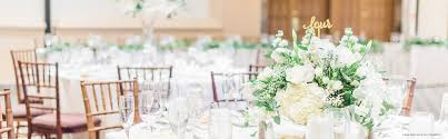 wedding reception wedding reception venues arizona grand resort spa
