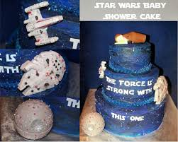 wars baby shower cake 28 best mandy s baby shower images on shower ideas