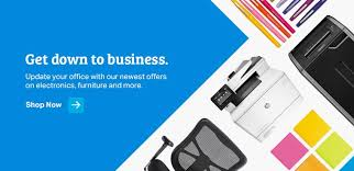 shop by shop by business sam s club