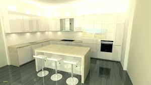 eclairage plafond cuisine spot plafond salon design led eclairage plafond cuisine sous spot