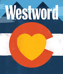 westword u2013 why we love colorado shaw nielsen illustration