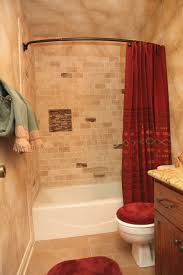 most useful rustic cabin shower curtains rustic cabin shower