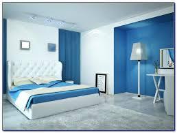 quelle peinture pour une chambre à coucher peinture pour une chambre a coucher peinture pour chambre a
