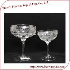 large margarita glass centerpieces large margarita glass