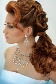 modele de coiffure pour mariage tendances coiffuremodel de coiffure pour mariage les plus jolis