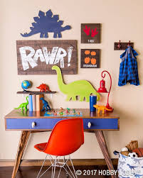 Best  Dinosaur Kids Room Ideas On Pinterest Boys Dinosaur - Kids dinosaur room