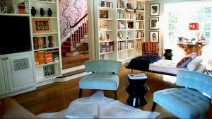 Youtube Interior Design by The 3970s Are Back Interior Design Ideas Youtube Beautiful 70s