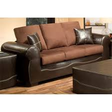Furniture For Livingroom by Decor Brown Leather Sectional Sofa By Bullard Furniture With