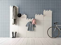 cool coat rack functional and cool wall mounted coat rack ideas for your hallway