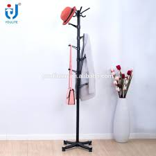 home decor manufacturers uncategorized pvc coat rack inside home decor pvc coat rack