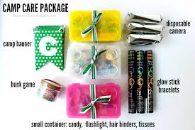 get better care package c care package jaime costiglio