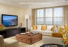 Miami Home Design Magazine Miami Home And Décor Magazine Brings The Beauty Of J Design Group
