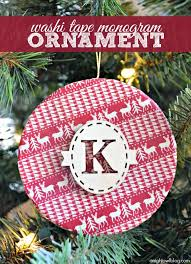 352 best ornaments images on easy to make