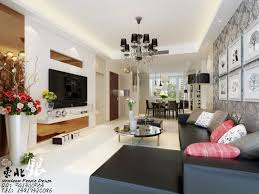 Big Furniture Small Living Room Living Room Ideas Designs For Small Living Rooms Unique Big Vases