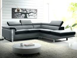 canapé relax design canape d angle en cuir ides dangle living environment regents 2018