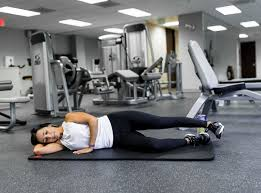 tone it up while it u0027s cool with these indoor workout ideas hsn blogs
