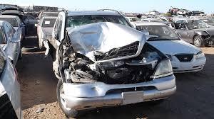 auto junkyard mesa az m1243 117827 jpg