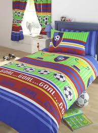 Kids Football Room by Football Bedroom Sets Descargas Mundiales Com