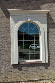Decorative Gable Vents Home Depot by Cute Window Vents For Home For Modern Vent