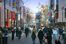 top 10 shopping places in germany travelvivi
