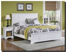 white bedroom sets queen advice for your home decoration