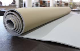 Upholstery Foam Sheet Sappy Corporates