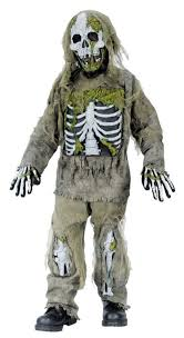 Halloween Zombies Costumes 35 Boy U0027s Costumes Images Children Costumes