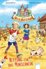 Hausarzt Bad Aibling Tierkommunikation Karin Müller Startseite