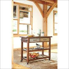 Movable Kitchen Island With Seating Rolling Kitchen Butcher Block Table Multi Purpose Kitchen Island